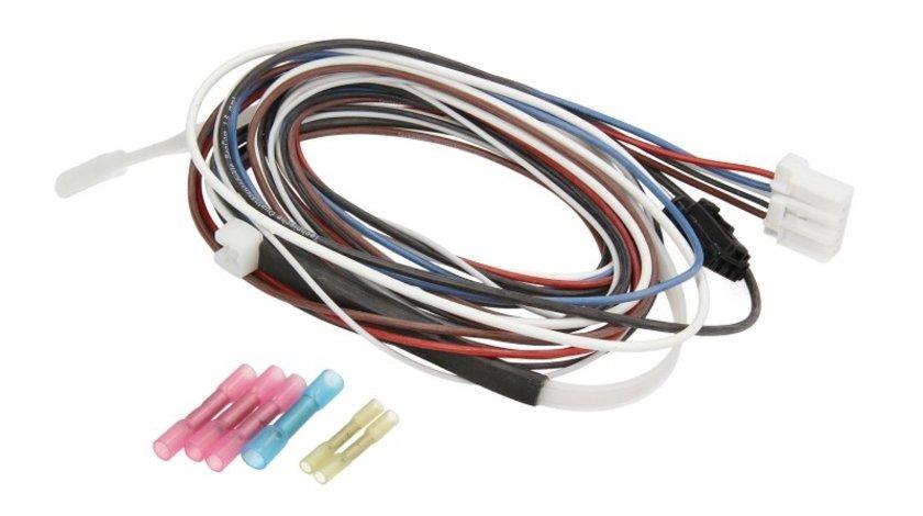 Set de reparat cabluri, haion CITROEN JUMPER Box SENCOM SEN503046