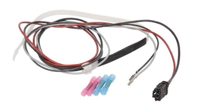 Set de reparat cabluri, haion CITROEN JUMPER Box SENCOM SEN503049