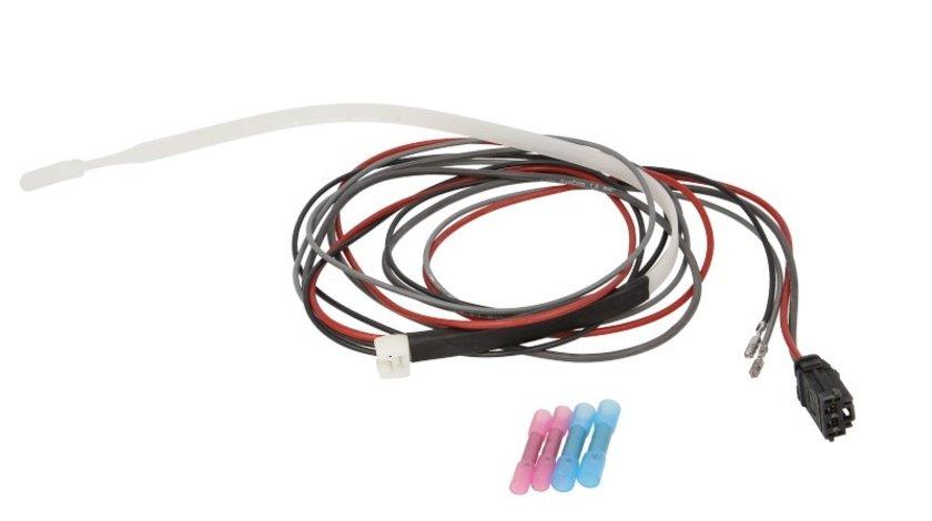 Set de reparat cabluri, haion CITROEN JUMPER Box SENCOM SEN503047