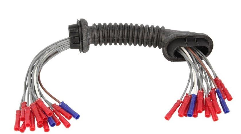 Set de reparat cabluri, haion FORD GALAXY (WA6) SENCOM SEN1512512
