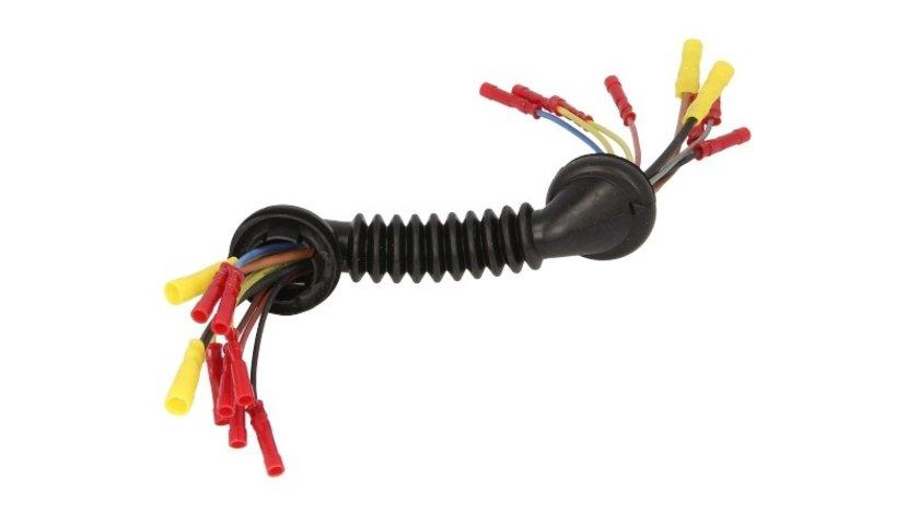 Set de reparat cabluri, haion OPEL ASTRA G Estate (T98) SENCOM SEN3061336