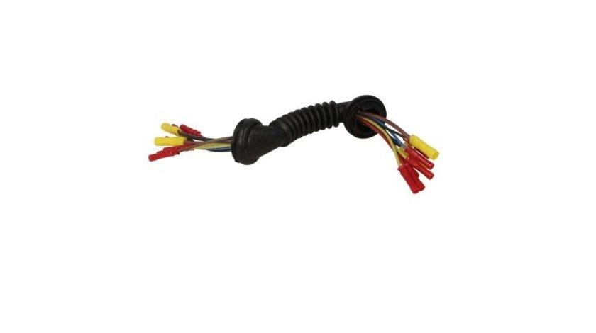 Set de reparat cabluri, haion OPEL ASTRA G Saloon (T98) SENCOM SEN3061326