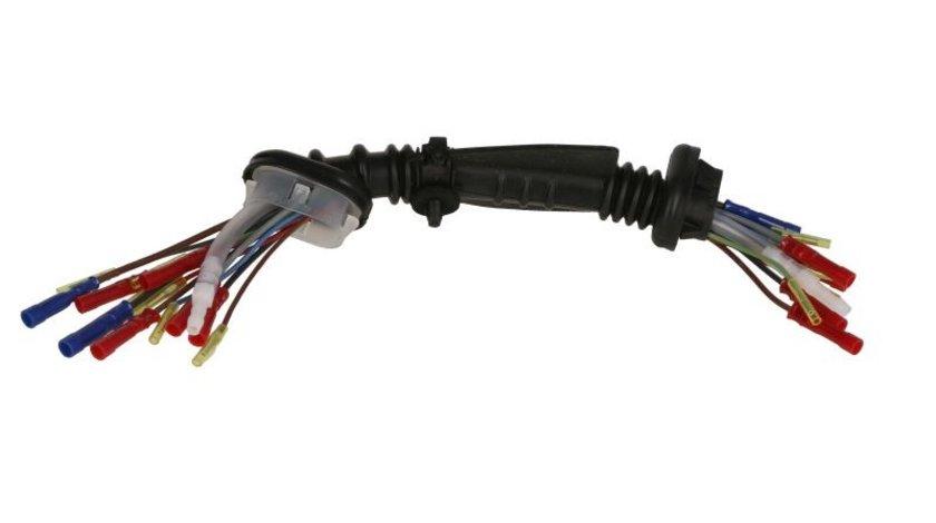 Set de reparat cabluri, haion VW LUPO (6X1, 6E1) SENCOM SEN1511201