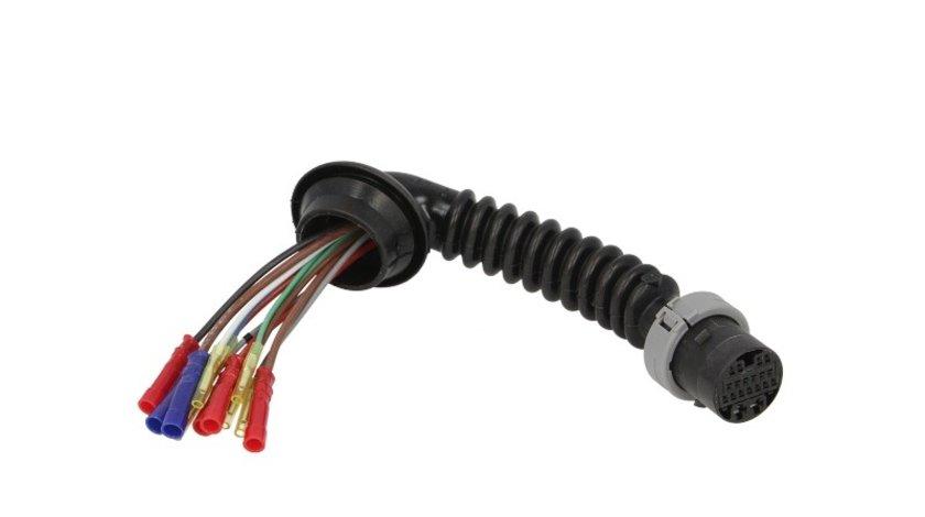 Set de reparat cabluri,usa OPEL ASTRA H (A04) SENCOM SEN3061160-1