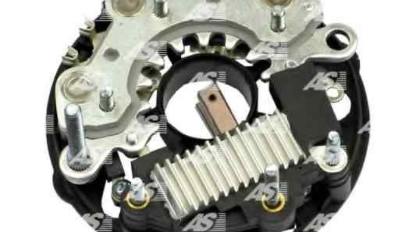Set de reparatie redresor alternator Producator AS-PL ARR2015