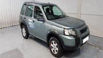 Set discuri frana fata Land Rover Freelander 2005 ...