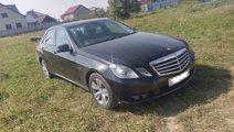 Set discuri frana fata Mercedes E-CLASS W212 2010 ...