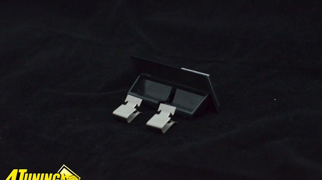 Set Embleme Audi S5