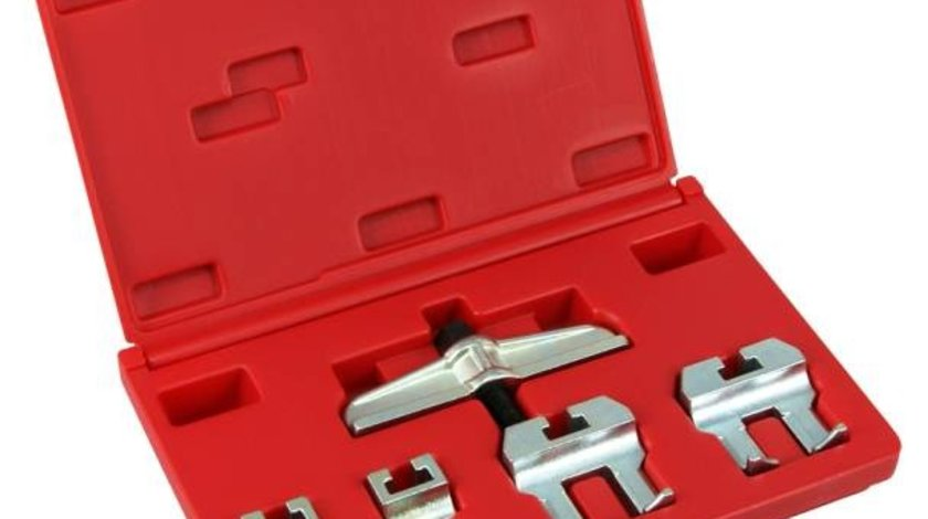 Set extractor fulie ax came VW PHAETON (3D1, 3D2, 3D3, 3D4, 3D6, 3D7, 3D8, 3D9) PROFITOOL 0XAT1297