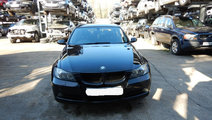 Set faruri BMW E90 2006 SEDAN 2.0 i