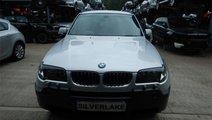 Set faruri BMW X3 E83 2005 SUV 3.0