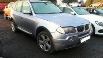 Set faruri BMW X3 E83 2006 suv 2.0