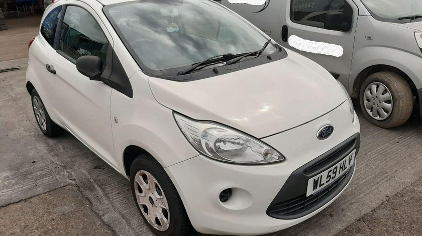 Set faruri Ford Ka 2009 Hatchback 1.2 i