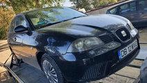 Set faruri Seat Ibiza 2008 3 facelift hatchabk 1.2...