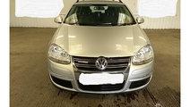 Set faruri Volkswagen Golf 5 2009 Golf Variant Blu...