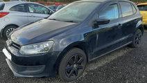 Set faruri Volkswagen Polo 6R 2010 Hatchback 1.6 T...