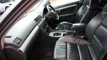 Set fete usi Audi A4 B7 2006 Break 2.0 IDT