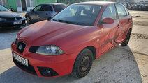 Set fete usi Seat Ibiza 2007 ibiza 3 facelift 1.9 ...