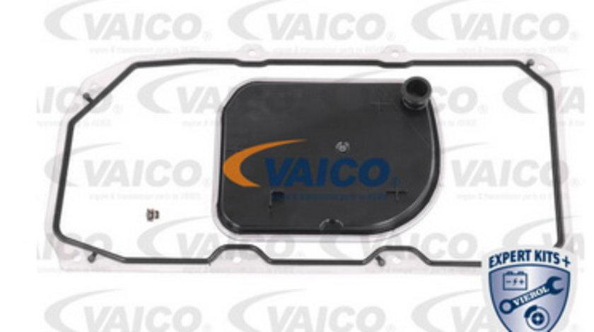 Set filtre hidraulice cutie de viteze automata Mercedes W639 / W245 V30-1452 ( LICHIDARE DE STOC)