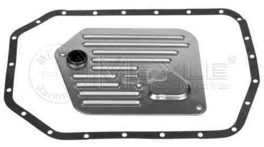 Set filtre hidraulice cutie e vit.automata BMW X5 E53 MEYLE 314 137 0001