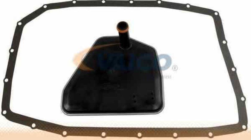 Set filtre hidraulice cutie e vit.automata BMW X5 E53 VAICO V20-0048