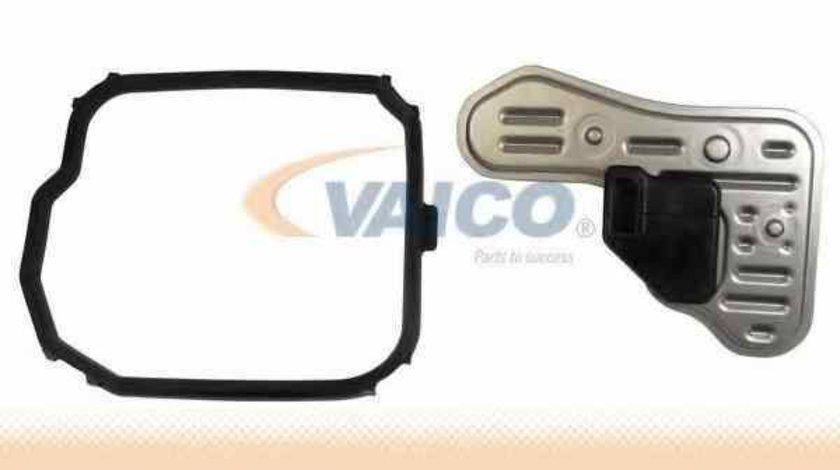 Set filtre hidraulice, cutie e vit.automata CITROËN C3 I (FC_) VAICO V22-0313