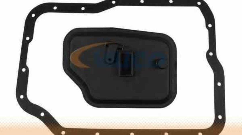 set filtre hidraulice cutie e vit.automata MAZDA 6 Hatchback GG VAICO V25-0634