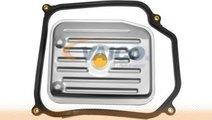 Set filtre hidraulice, cutie e vit.automata VW NEW...