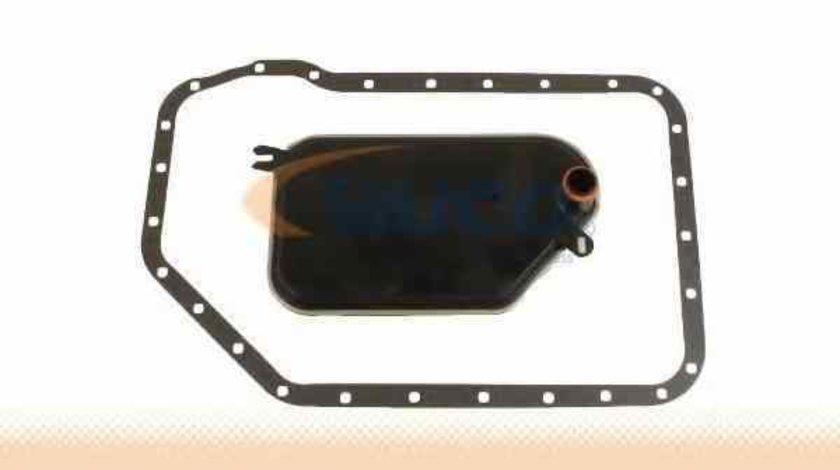 set filtre hidraulice cutie e vit.automata VW PASSAT 3B3 VAICO V10-0387