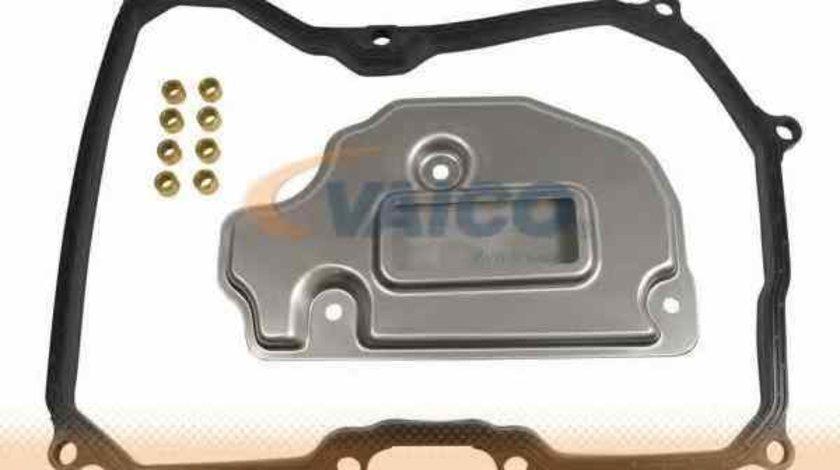 Set filtre hidraulice cutie e vit.automata VW TOURAN 1T1 1T2 VAICO V10-1922