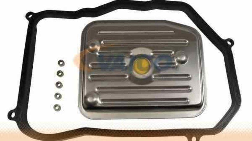 set filtre hidraulice cutie e vit.automata VW PASSAT 3B3 VAICO V10-0386