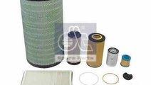 Set filtre Producator DAF 1900884