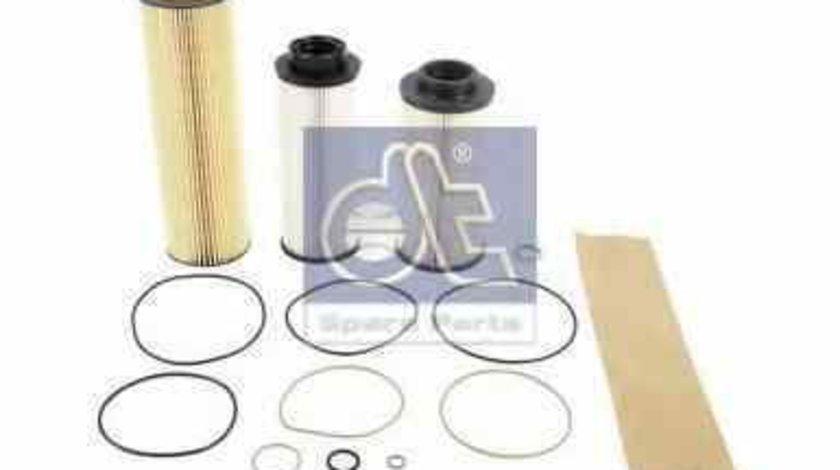 Set filtre Producator DT 1.34064