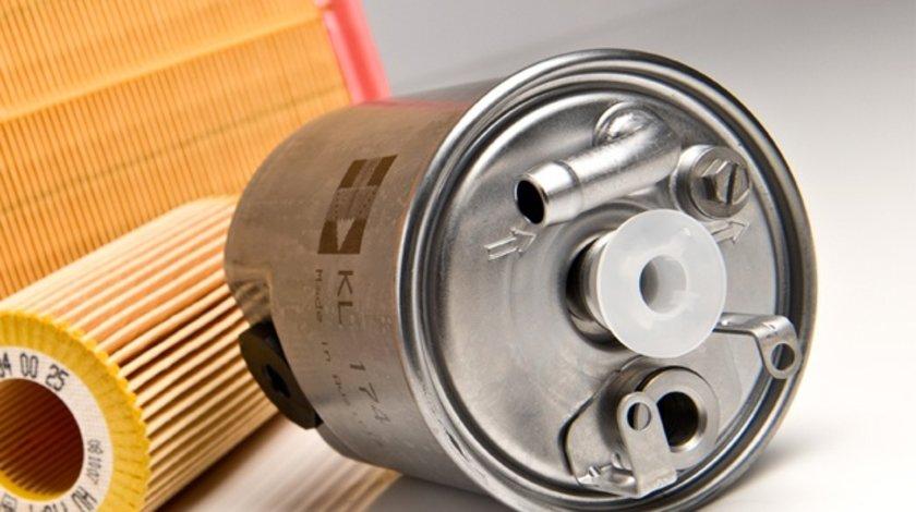 Set filtre ulei, aer, combustibil originale mercedes sprinter dupa 2006-