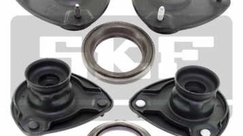 Set flanse rulment punte fata Hyundai Accent III SKF 54610-1G500