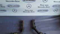 Set Galerii evacuare stanga,dreapta Mercedes 3.0 c...