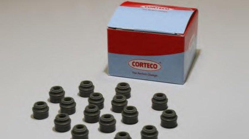 Set garnituri, ax supape AUDI A4 Avant (8D5, B5) (1994 - 2001) CORTECO 19026849 - produs NOU