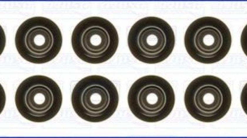 Set garnituri, ax supape HYUNDAI ACCENT III limuzina (MC) (2005 - 2010) AJUSA 57052400 piesa NOUA