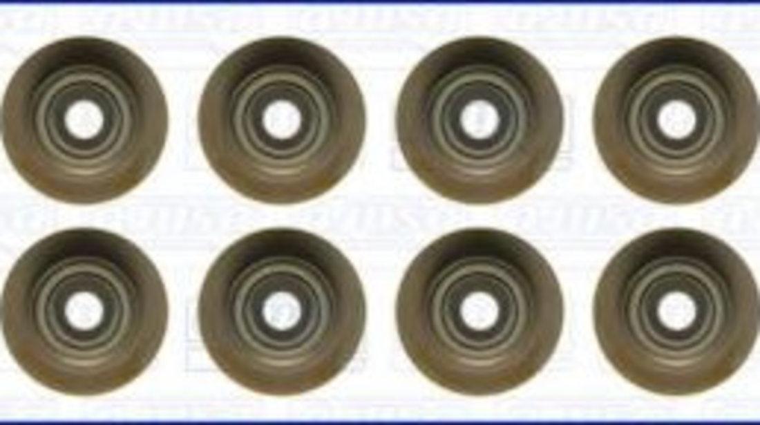 Set garnituri, ax supape HYUNDAI i30 CW (FD) (2007 - 2012) AJUSA 57037800 piesa NOUA