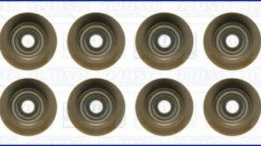 Set garnituri, ax supape HYUNDAI TUCSON (JM) (2004 - 2010) AJUSA 57037800 piesa NOUA