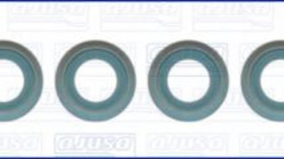 Set garnituri, ax supape LAND ROVER DISCOVERY II (LJ, LT) (1998 - 2004) AJUSA 57058400 piesa NOUA