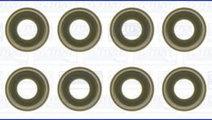 Set garnituri, ax supape RENAULT LAGUNA II (BG0/1)...