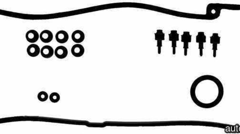 Set garnituri capac culbutori BMW X5 E53 REINZ 15-37332-01