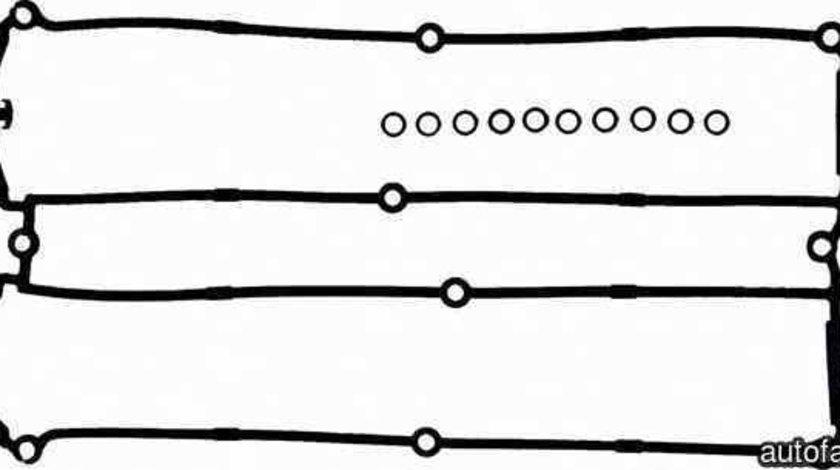 Set garnituri capac culbutori FORD MONDEO II combi BNP REINZ 15-33036-01