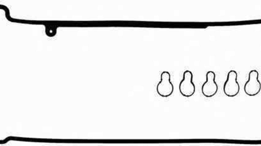Set garnituri capac culbutori MERCEDES-BENZ C-CLASS W203 REINZ 15-36224-01