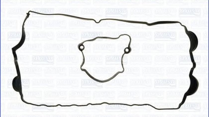 Set garnituri, Capac supape BMW X3 (E83) (2004 - 2011) AJUSA 56044800 piesa NOUA