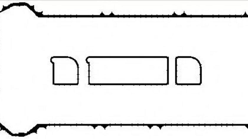 Set garnituri, Capac supape FORD C-MAX (DM2) (2007 - 2016) BGA RK3371 piesa NOUA