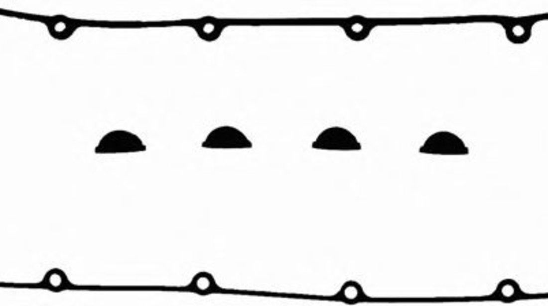 Set garnituri, Capac supape ISUZU D-MAX platou / sasiu (8DH) (2007 - 2016) VICTOR REINZ 15-54027-01 piesa NOUA