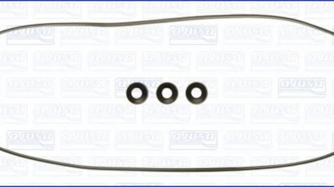 Set garnituri, Capac supape ISUZU TROOPER (UB) (1991 - 2000) AJUSA 56008500 piesa NOUA