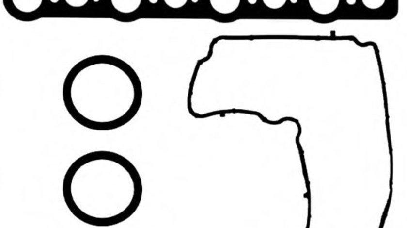 Set garnituri, Capac supape LAND ROVER FREELANDER 2 (LF, FA) (2006 - 2014) VICTOR REINZ 15-38554-01 piesa NOUA